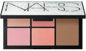 NARS-Virtual-Domination