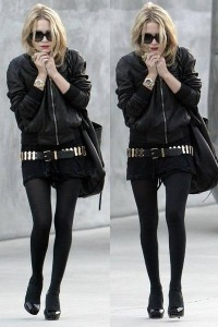 black-jacket-black-dress-black-tights-black-shoes-black-sunglasses-gol_400