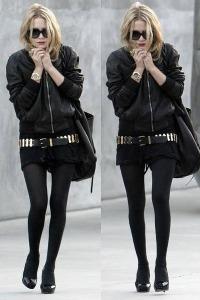 black-jacket-black-dress-black-tights-black-shoes-black-sunglasses-gol_400
