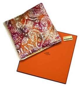 hermes-hermes-indian-dust-scarf-90-176062