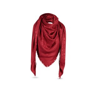 louis-vuitton-monogram-shawl-scarves-shawls-and-more--M72237_PM2_Front view