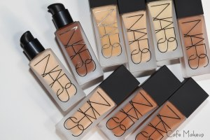 Nars-All-Day-Luminous56