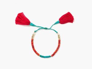 sioux-soft-bracelet