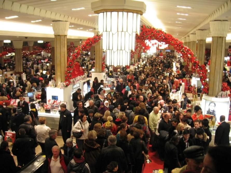 Holiday-Shopping-Stress-e1355731244202