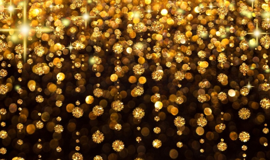 gold-rain-sparkles-preview