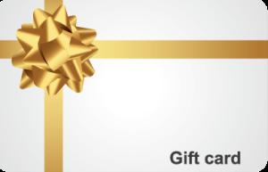 gold_big_gift