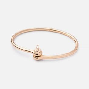 thin_reeve_cuff_gold