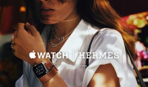 apple-watch-hermes1