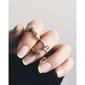 free-styled_the_eff_out_of_the_old_nail_salon_appointment_today-____flossgloss__dinge__neonyellow__bingbangnyc__bingbangbabe__doublebaguettering__tinymarquisring__tinybaguettering_1024x1024
