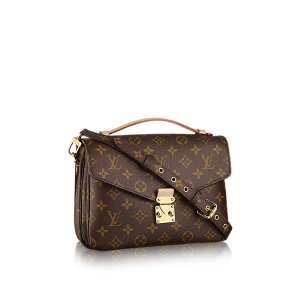 louis-vuitton-pochette-metis-monogram-canvas-the-legendary-monogram-m40780_pm2_front-view