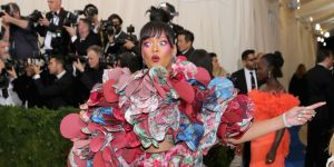 rihanna-met-gala-2017-dress-fashionpolicenigeria